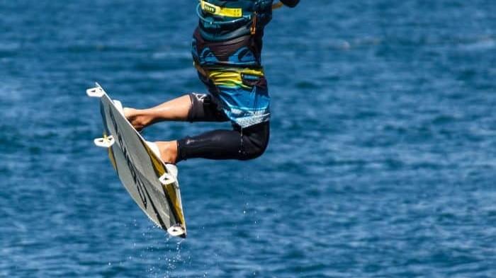 AIni Damen Neoprenanzug,Shorty Sport Wetsuit Schwimmen Surfanzug Surfen Tauchen Schnorcheln Neu Neopren Zur/ück Neoprenanzug Scuba Taucheranzug M,Rot